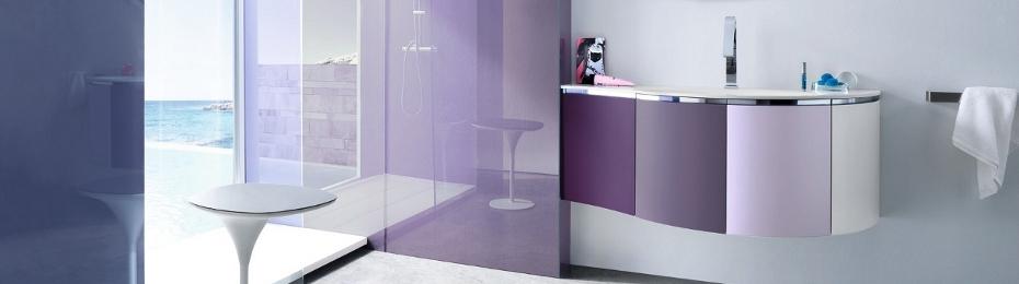 Nuova iris p iva 01327780084 sanitari termoidraulica - Costo realizzazione bagno ...