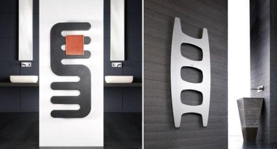 Cordivari radiator design1_fLJ1g_24431