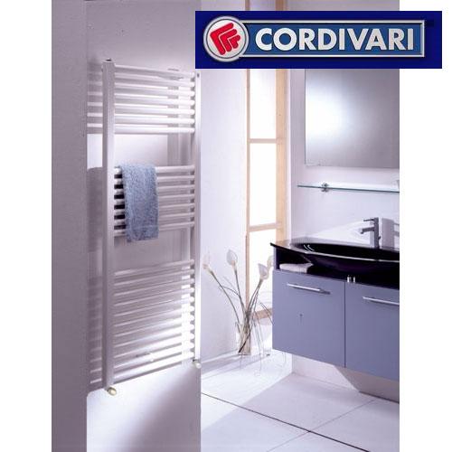 Cordivari-scaldsa-lisa2